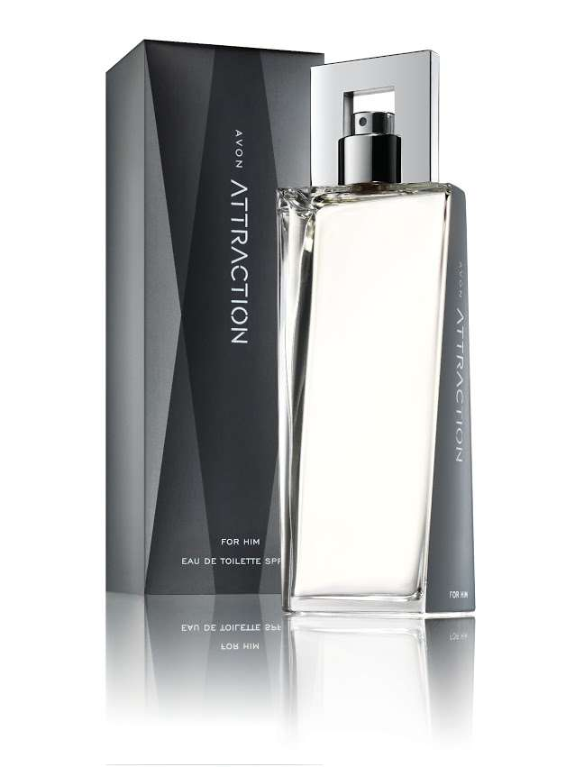 AVON-Attraction-for-Him
