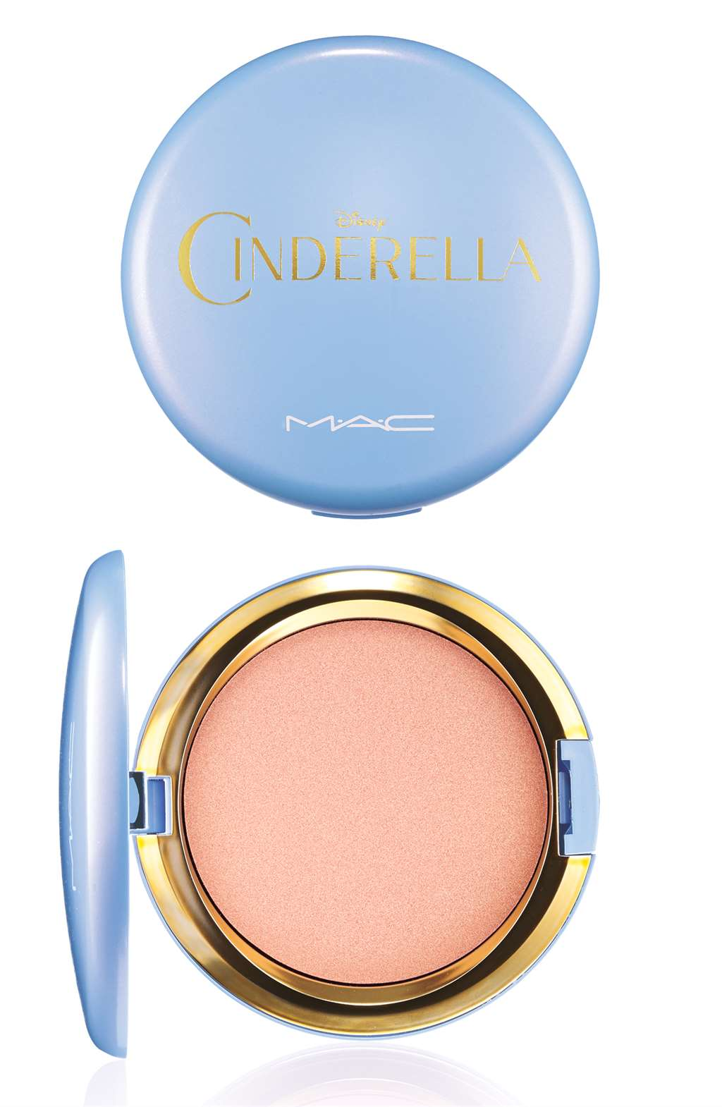 CINDERELLA_BEAUTY POWDER_MYSTERY PRINCESS_300