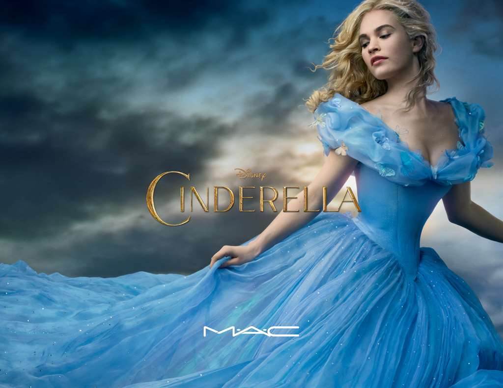 CINDERELLA_BEAUTY_300
