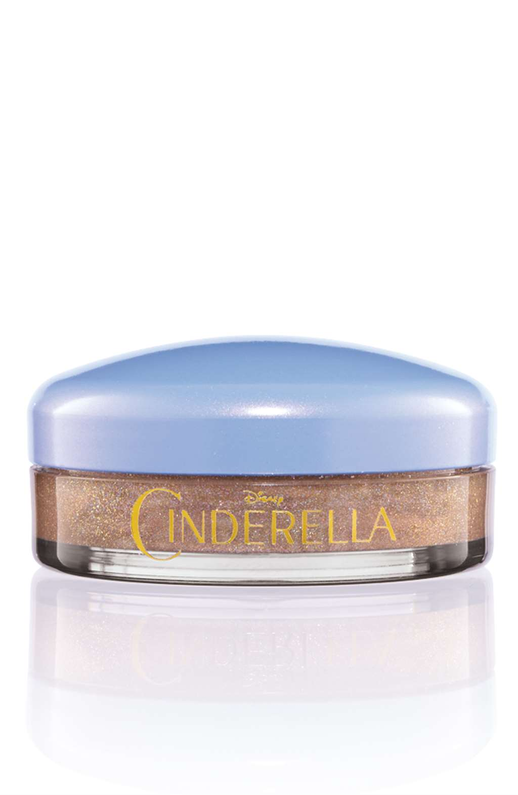 CINDERELLA_M.A.C STUDIO EYE GLOSS_LIGHTLY TAUPED_300