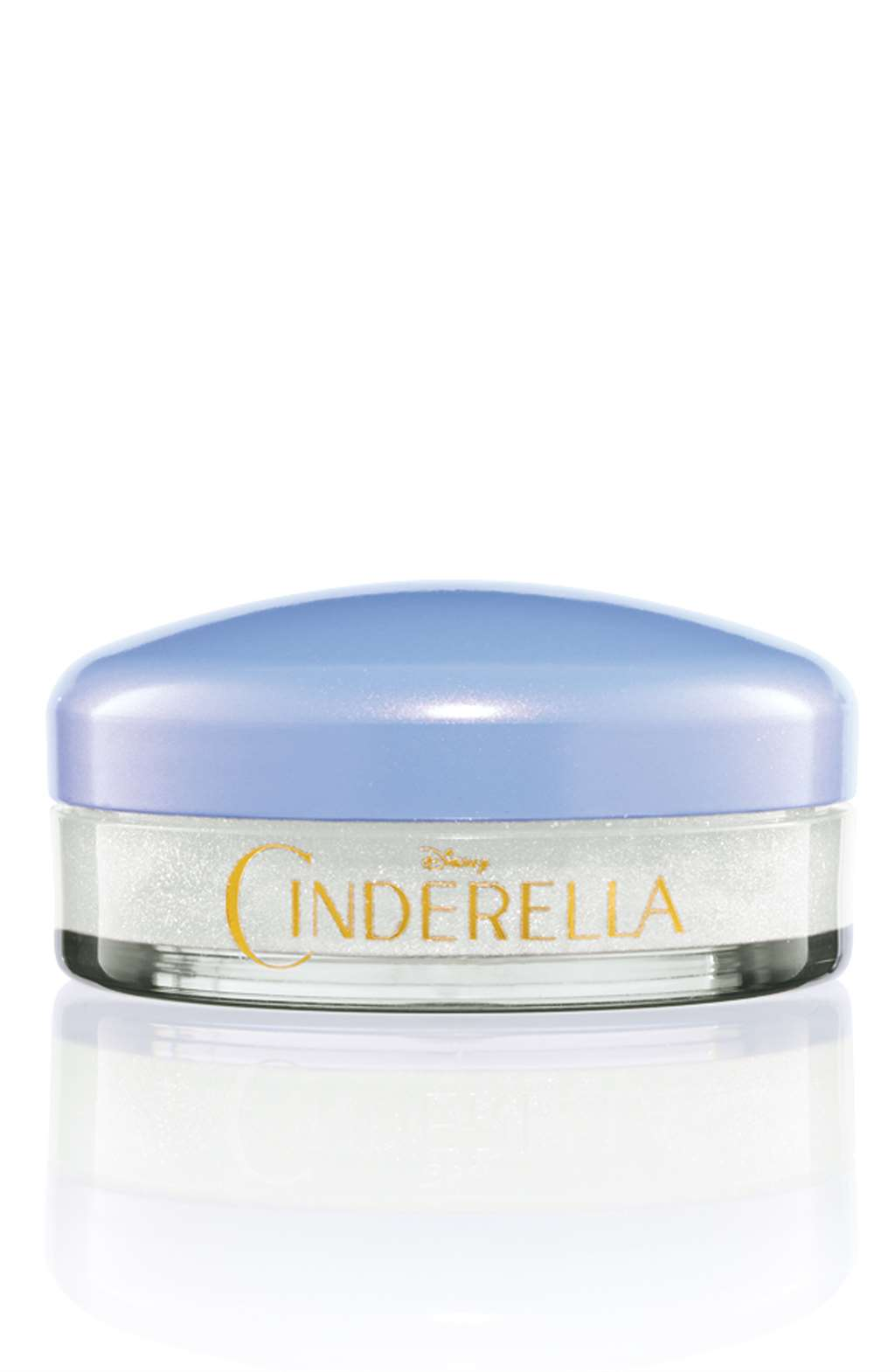 CINDERELLA_M.A.C STUDIO EYE GLOSS_PEARL VARNISH_300