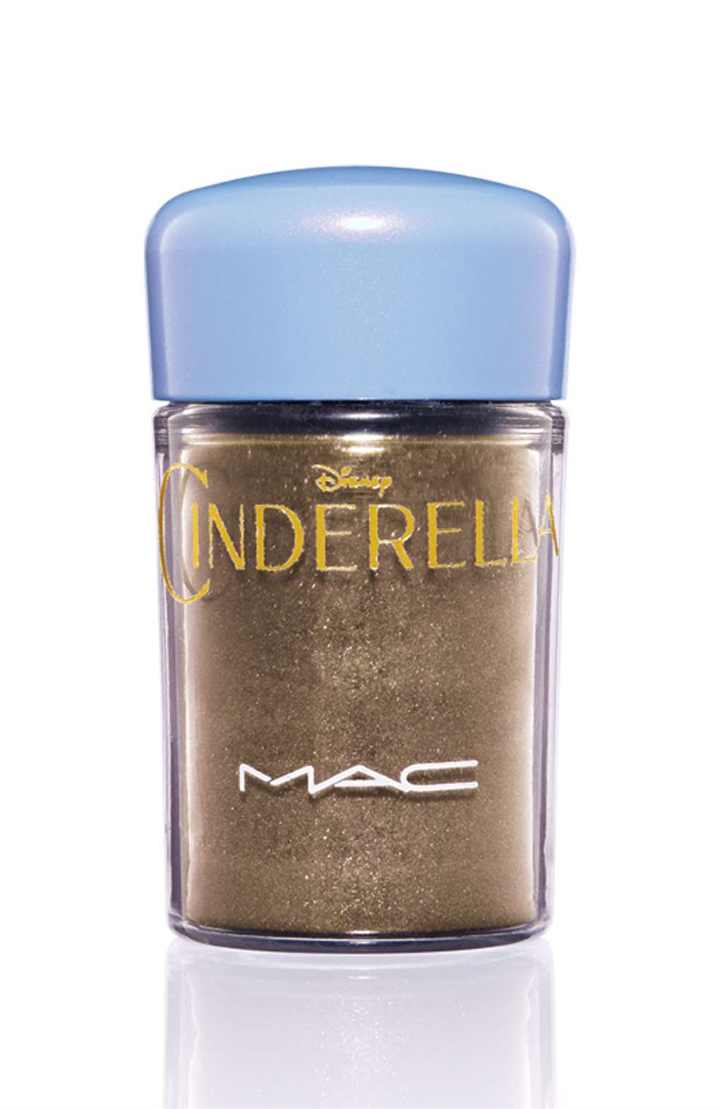 CINDERELLA_PIGMENT_PRETTY IT UP_300