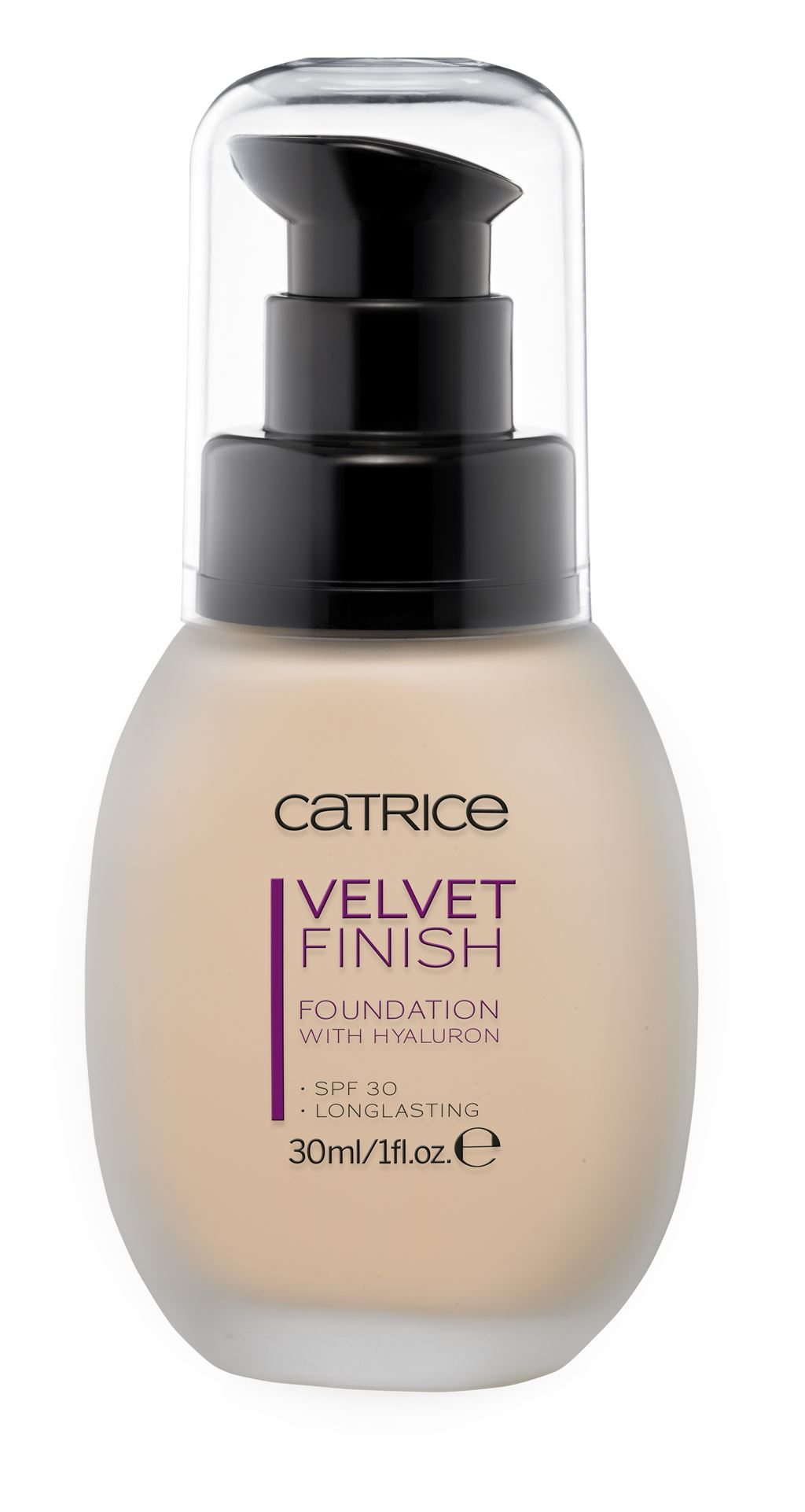 Catr_VelvetFinish_Foundation015