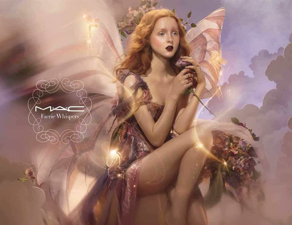 FAERIE WHISPERS_BEAUTY_300