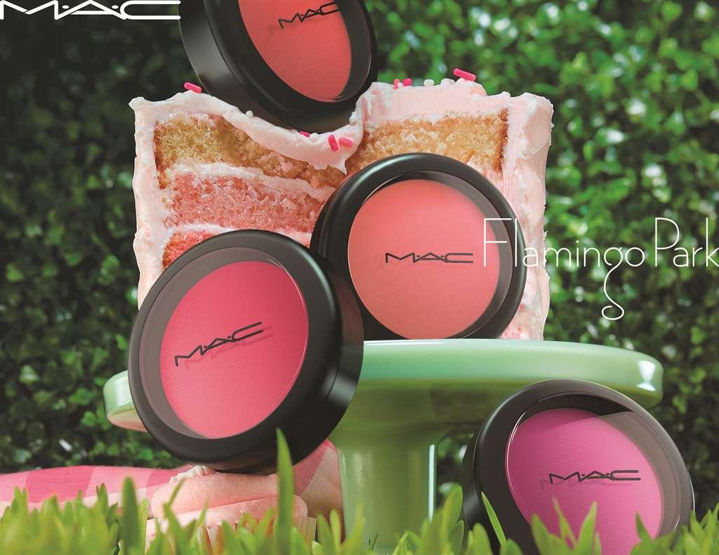 Flamingo Park AMBIENT_3003