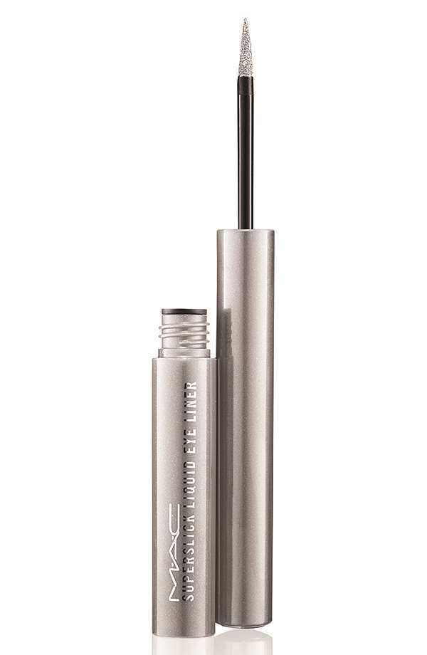 Le DISKO-SUPERSLICK LIQUID EYE LINER-NOCTURNAL_72