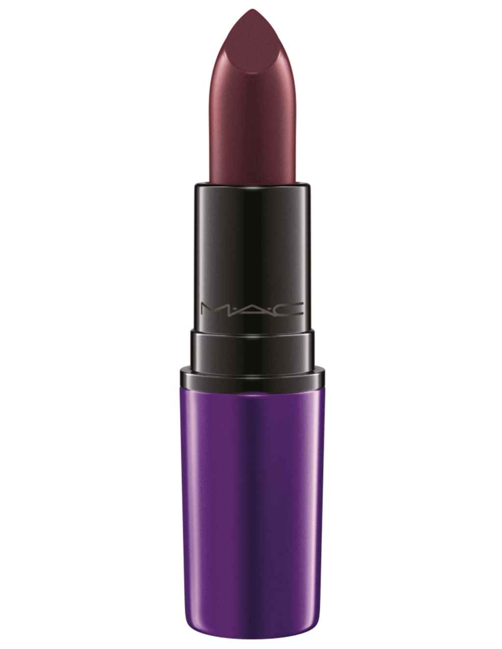MAC_HolidayColour_MacMagicoftheNight_LipStick_DarkSide_300dpiCMYK