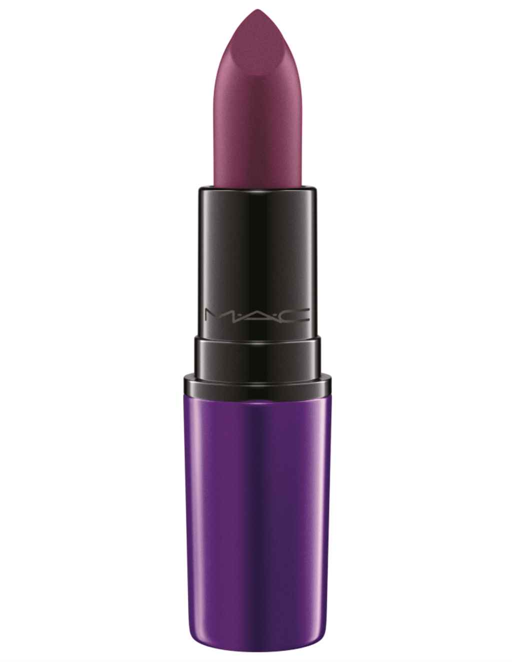 MAC_HolidayColour_MacMagicoftheNight_LipStick_EveningRendezvous_300dpiCMYK