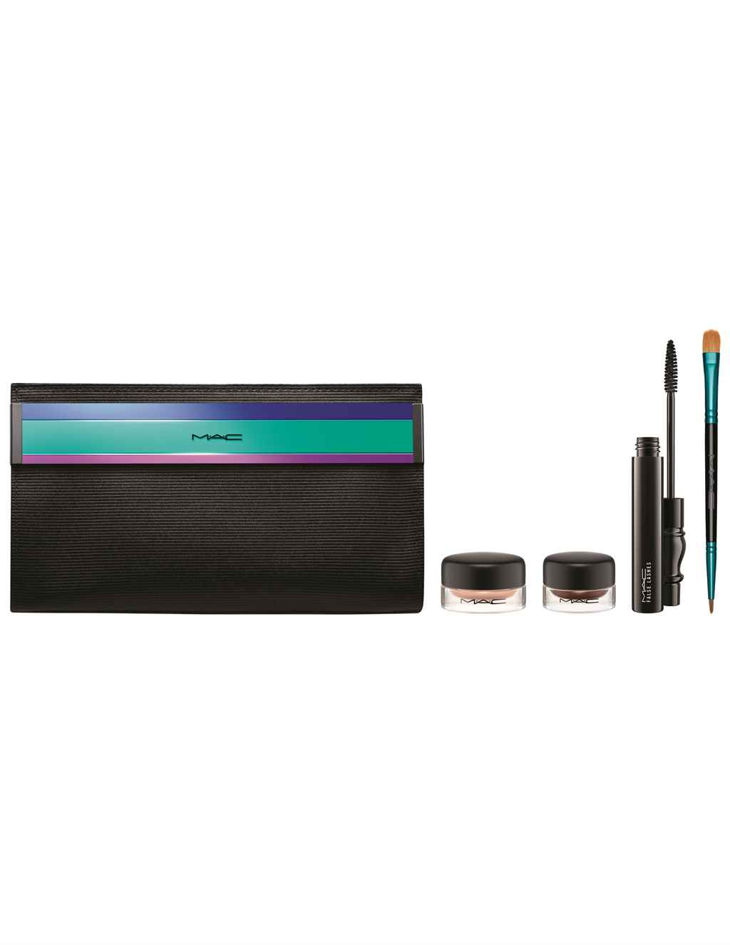 MAC_HolidayKit_EyeLookBag_EnchantedEveNeutral_300dpiCMYK