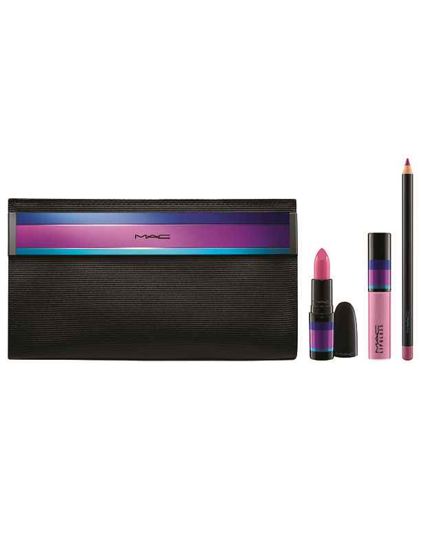 MAC_HolidayKit_LipLookBag_EnchantedEvePink_72dpiCMYK