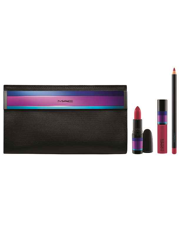 MAC_HolidayKit_LipLookBag_EnchantedEveRed_72dpiCMYK