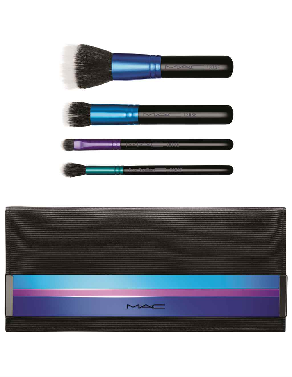MAC_HolidayKits_BrusheKits_EnchantedEveMineralize_300dpiCMYK