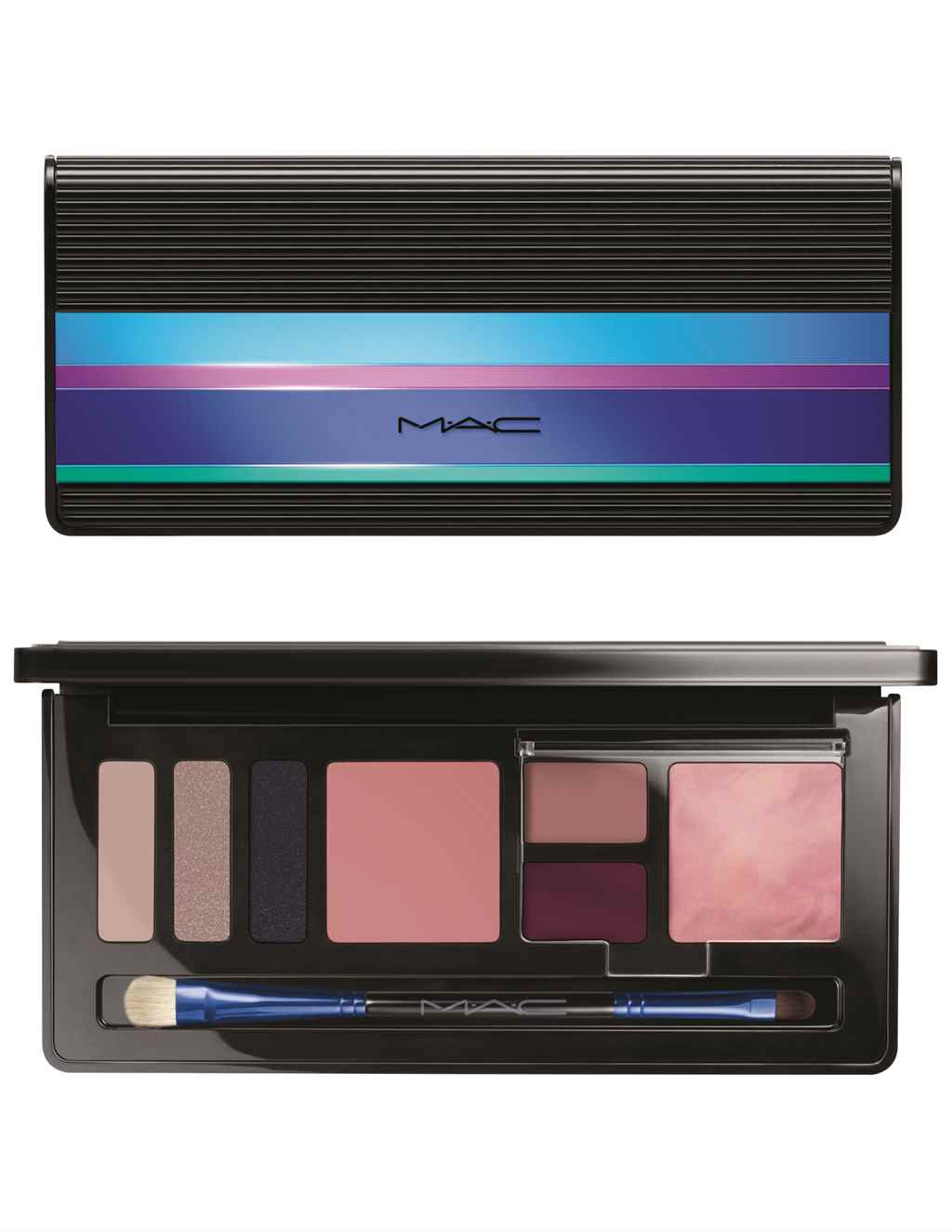 MAC_HolidayKits_FaceKit_EnchantedEveCool_300dpiCMYK