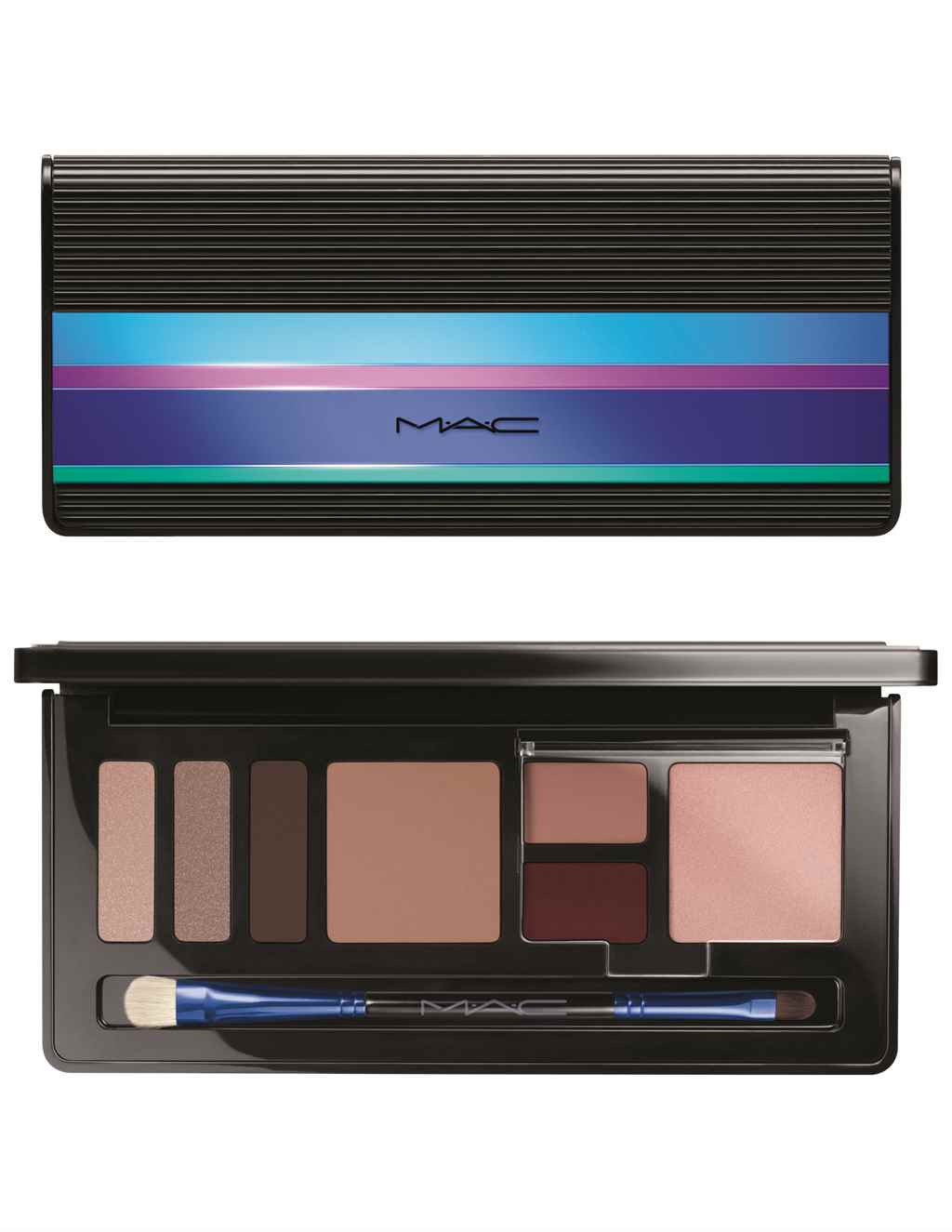 MAC_HolidayKits_FaceKit_EnchantedEveWarm_300dpiCMYK