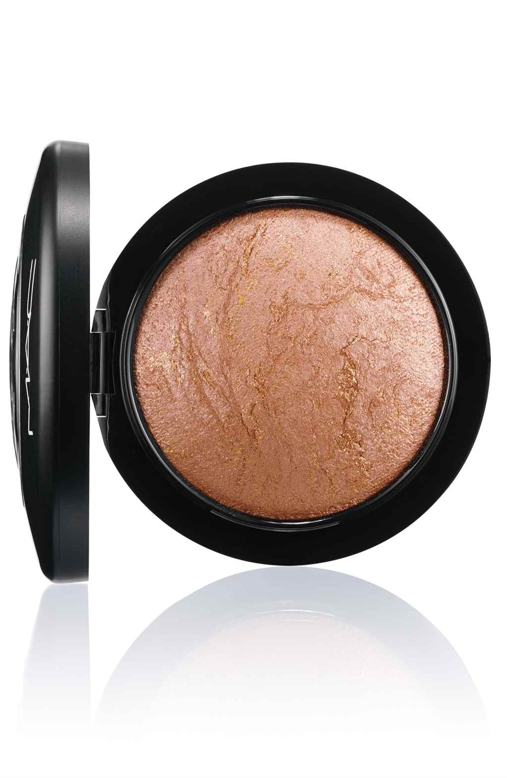 MINERALIZE SKINFINISH-POWDER-Global Glow-300