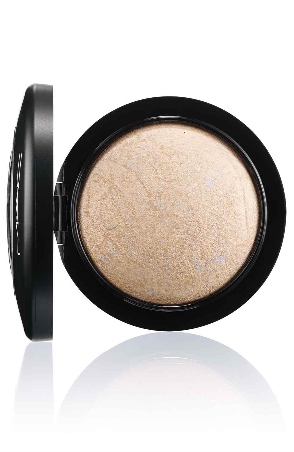 MINERALIZE SKINFINISH-POWDER-Lightscape-300