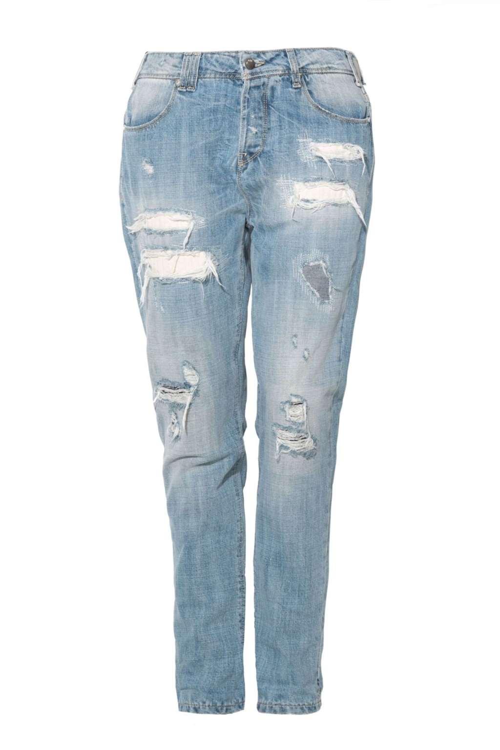 Met Jeans_Fotokredit_fashiondayshu_2