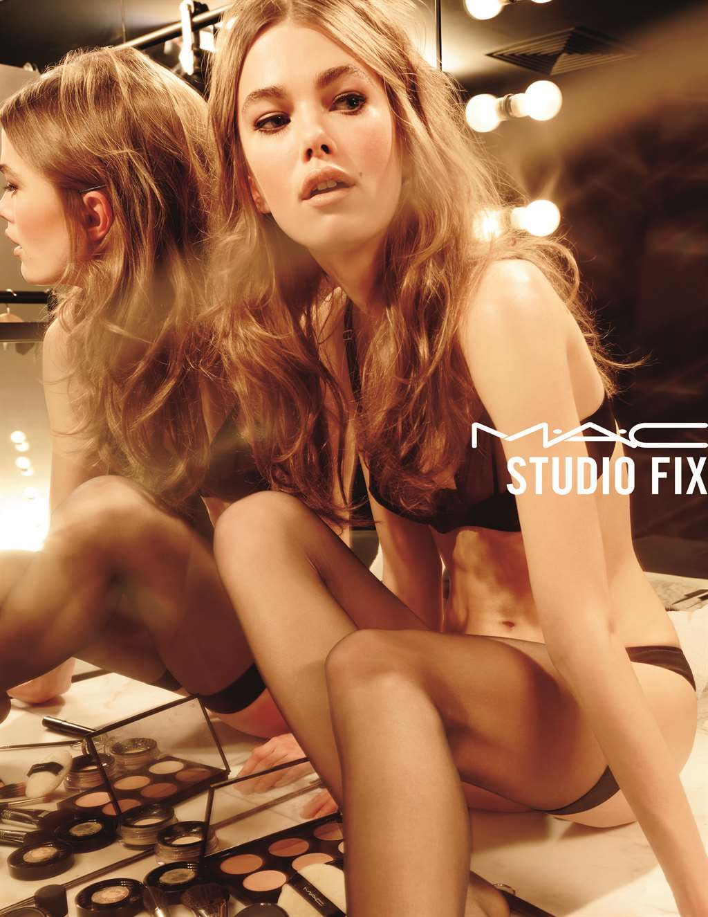 STUDIO FIX_BEAUTY_300_CMYK