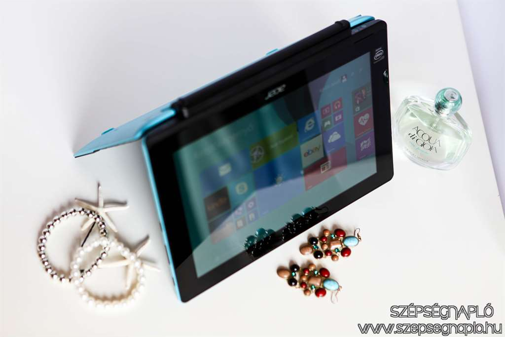 acer_switch_10e_10