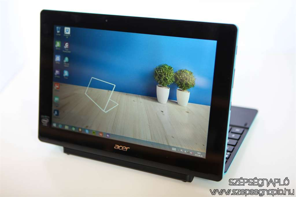 acer_switch_10e_12