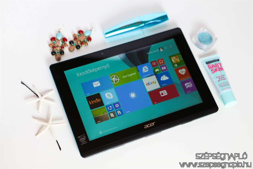 acer_switch_10e_9