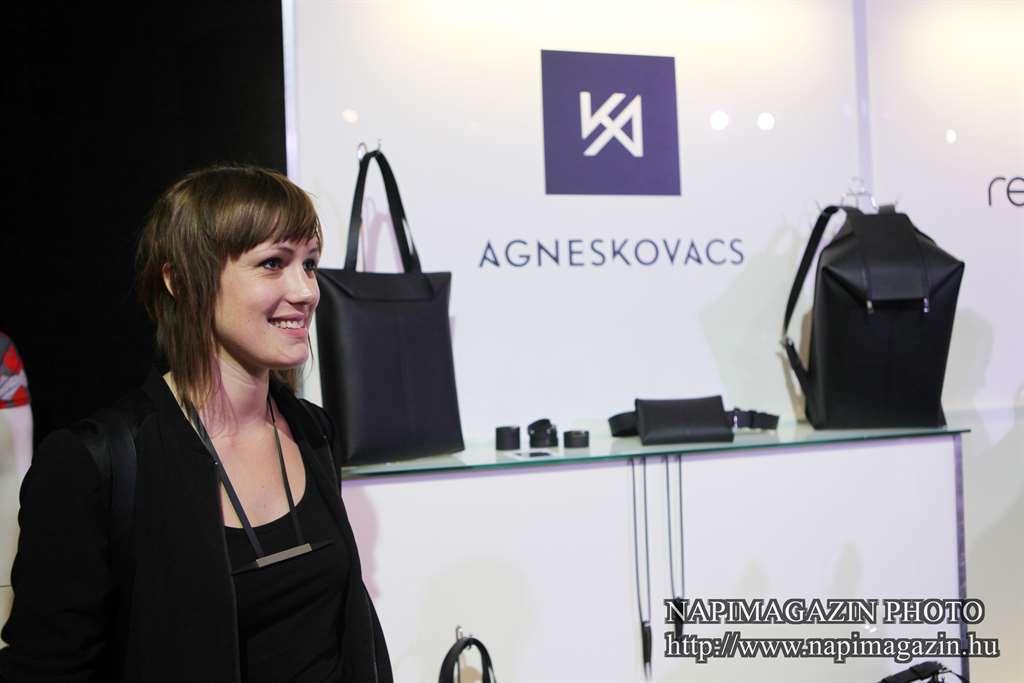 agneskovacs_bpfashionweek_1