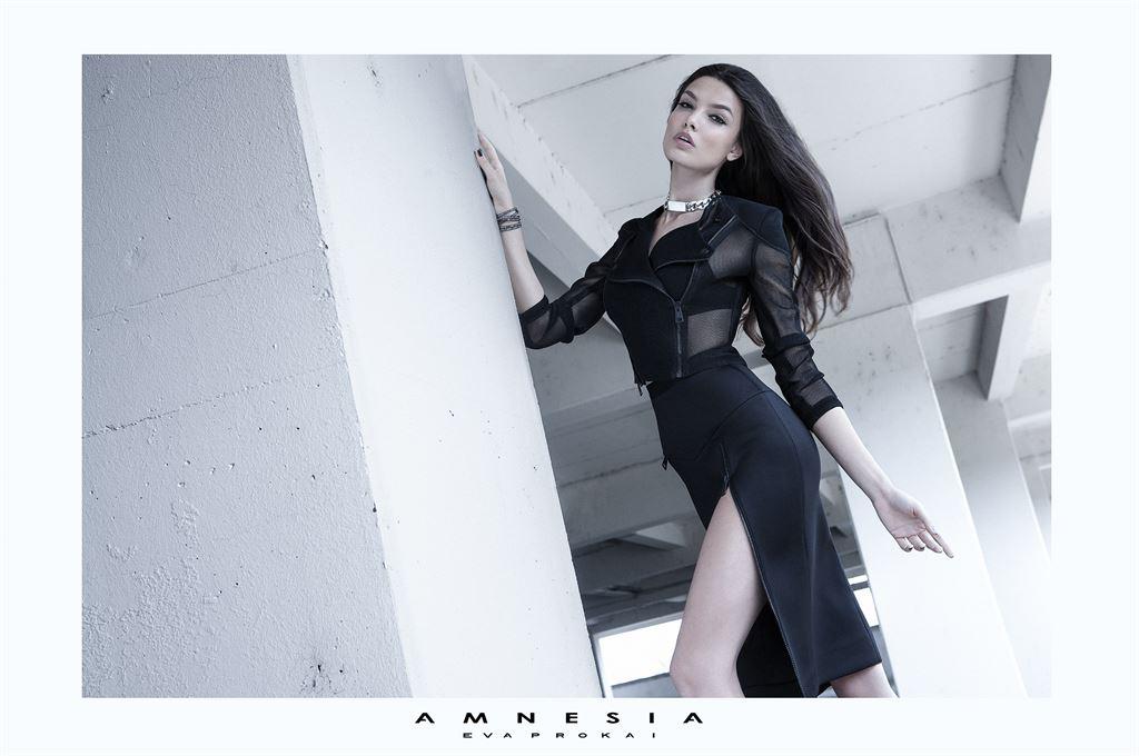 amensia_8