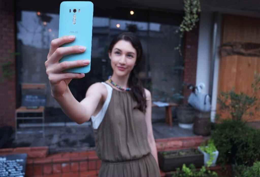 asus-zenfone-selfie-szelfi-szepsegnaplo