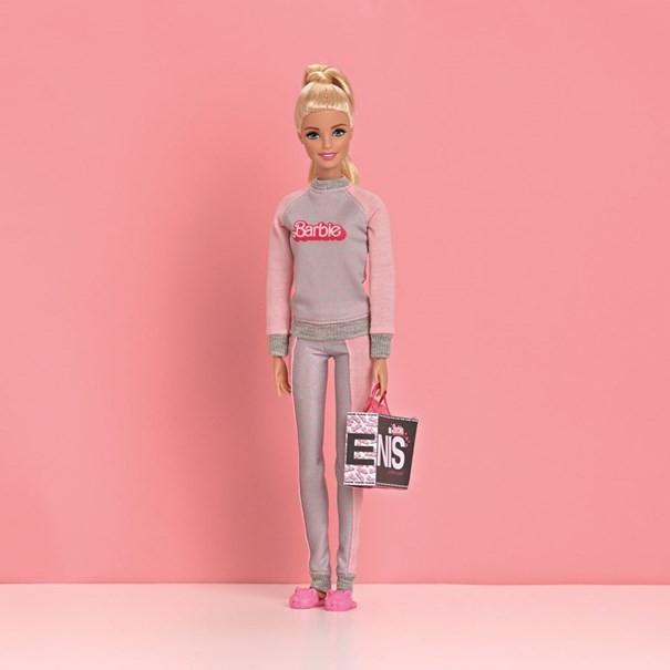 barbie_tezenis_13