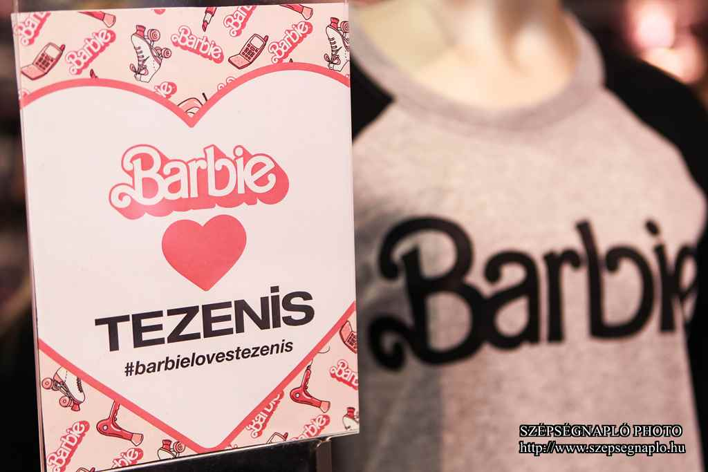 barbie_tezenis_9