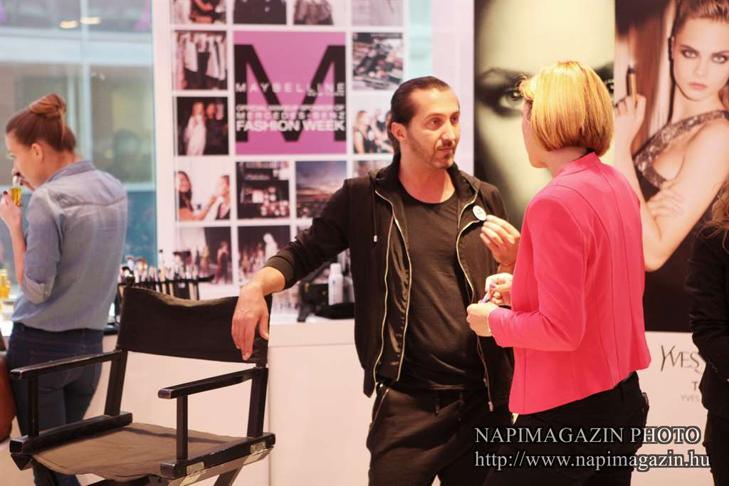 blogger_day_2014_15