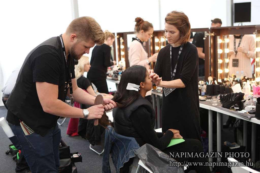 budapest_fashion_week_2