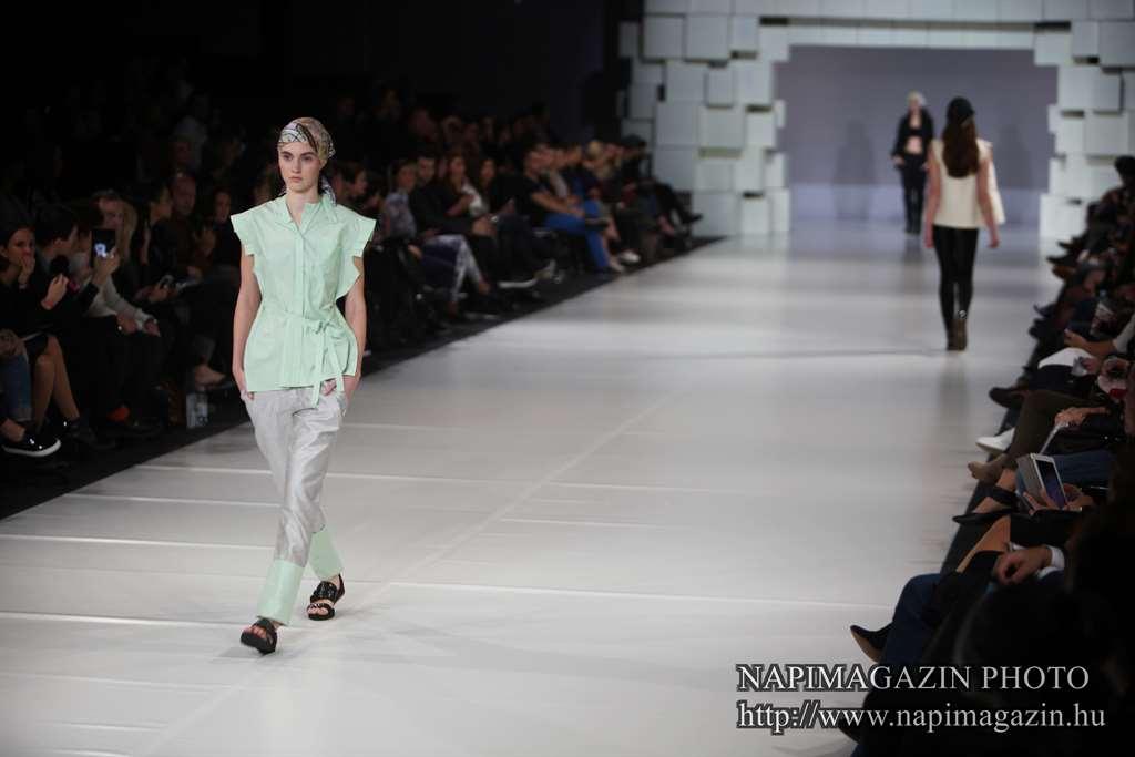 budapest_fashion_week_konsanszky_13