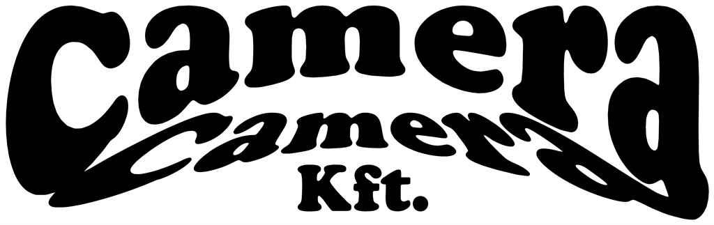 camer_kft_logo