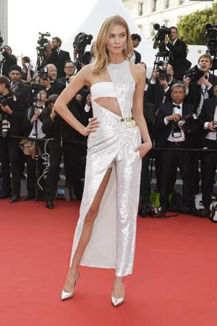 cannes_red_carpet_6