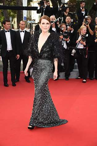 cannes_red_carpet_7