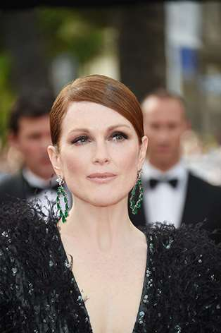 cannes_red_carpet_8