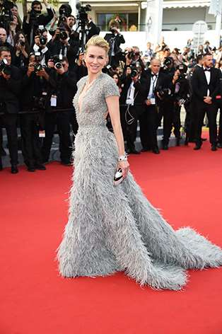 cannes_red_carpet_9