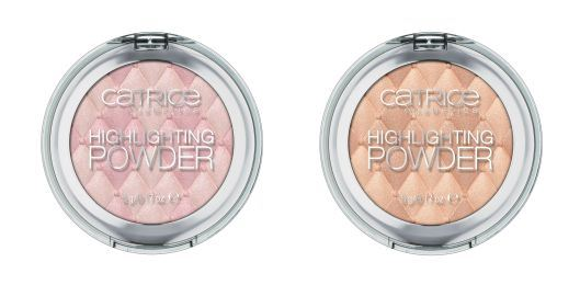 catrice_highlighting_powder