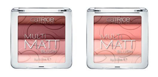 catrice_multi_matt_blush