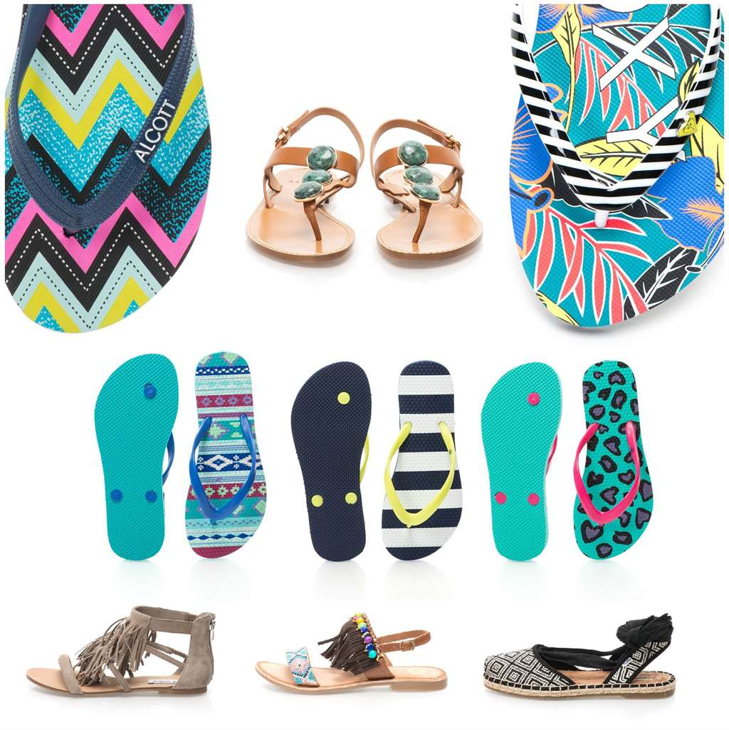 fashiondays-flipflop-szandal