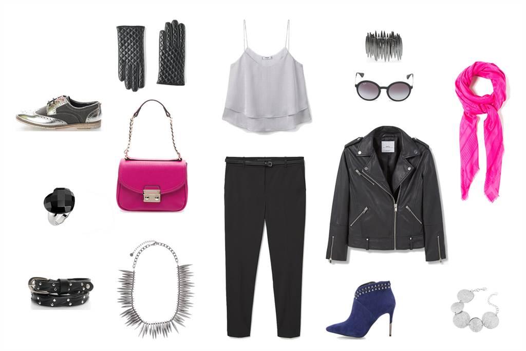 fashiondays-lazado_outfit