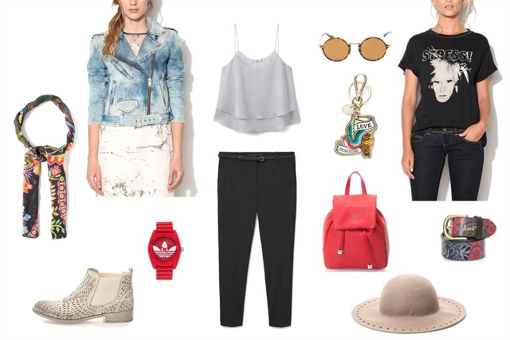 fashiondays-muvesz_outfit