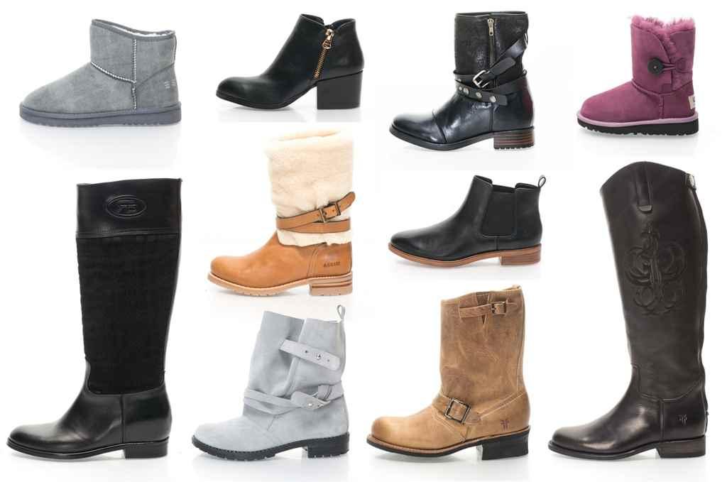 fashiondays_csizmak