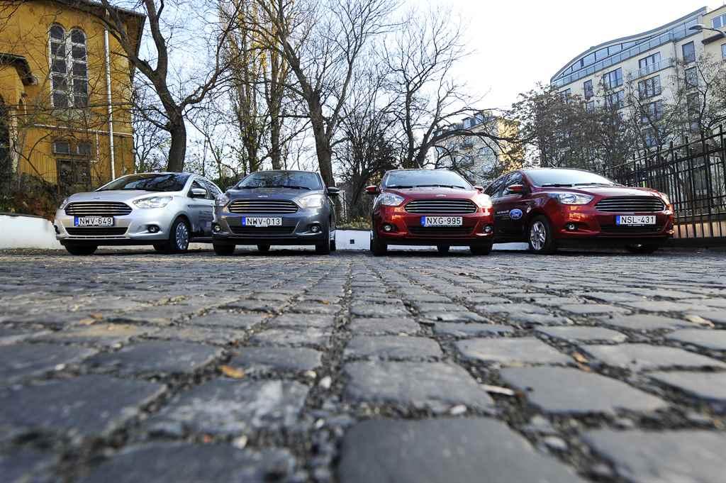 ford-ka-bemutato-csajos-nap-szepsegnaplo-001