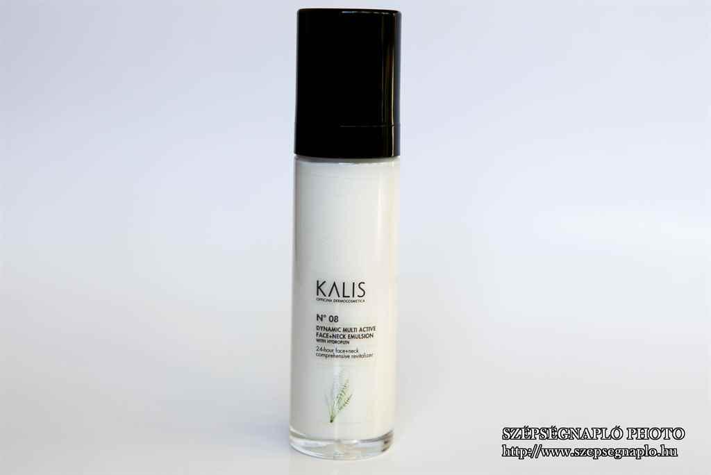 kalis-n08-2