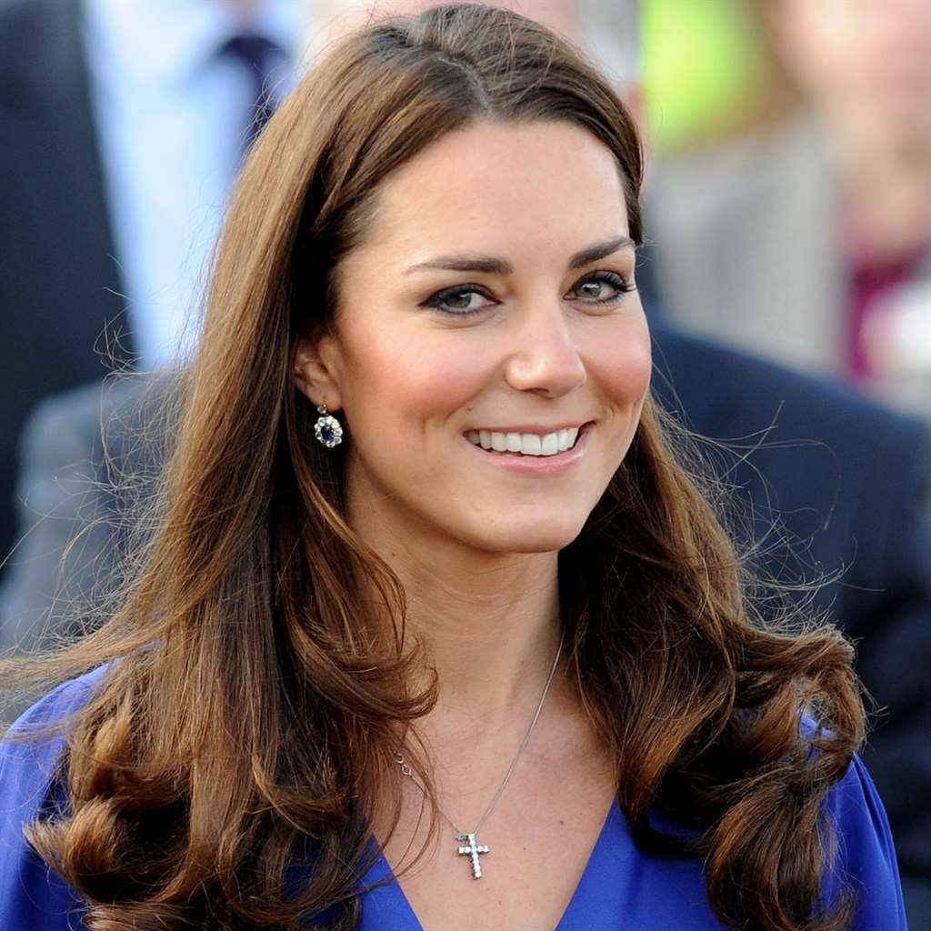 kate_middleton_2