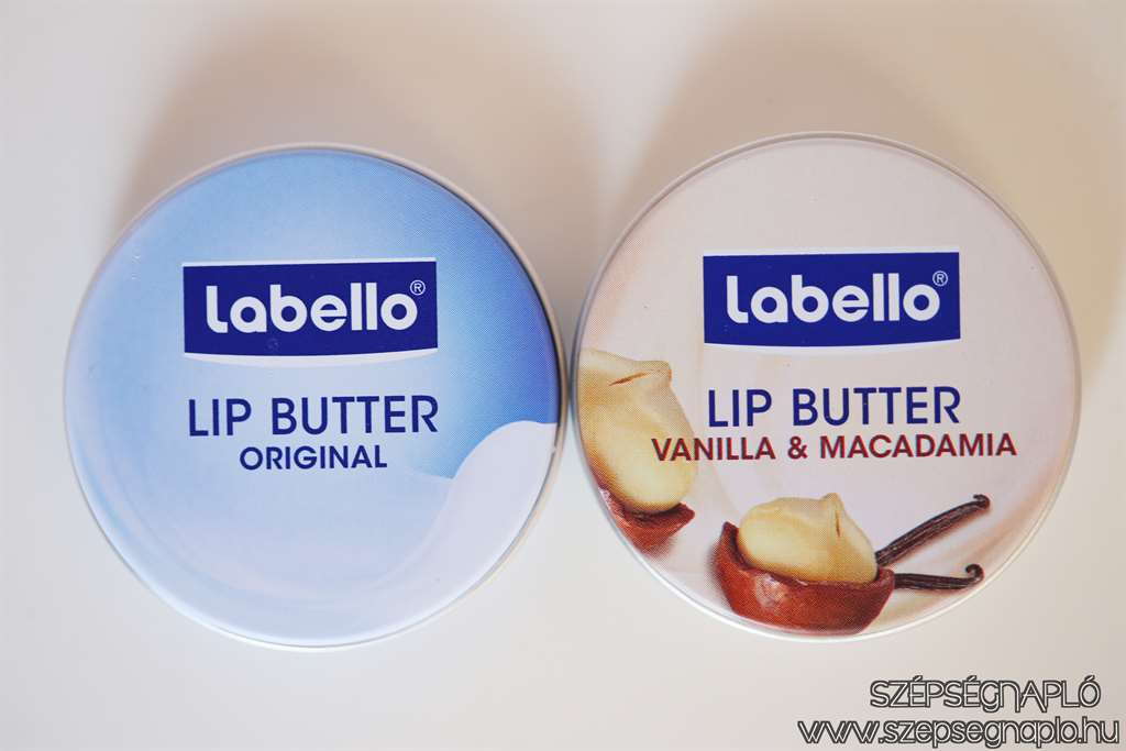 labello_lip_butter_10
