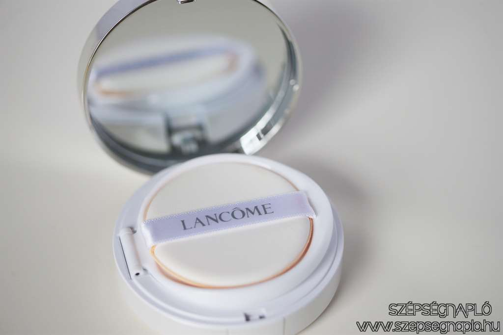 lancome_miracle_cushion_3