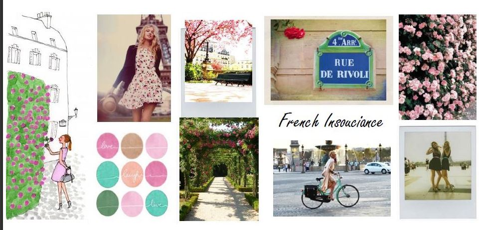 lancome_spring_2015